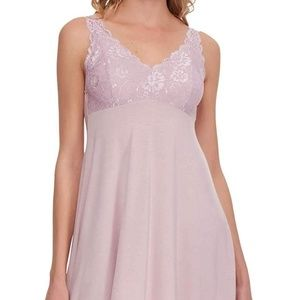 Women's Felina nightgown